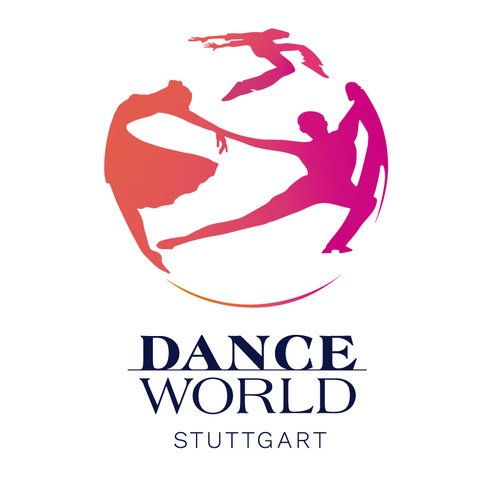 DanceWorld