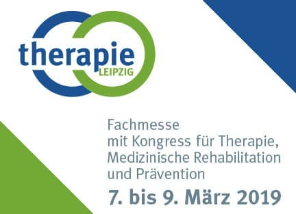 therapie Leipzig
