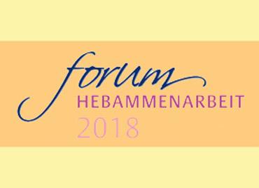 Hebammenkongress
