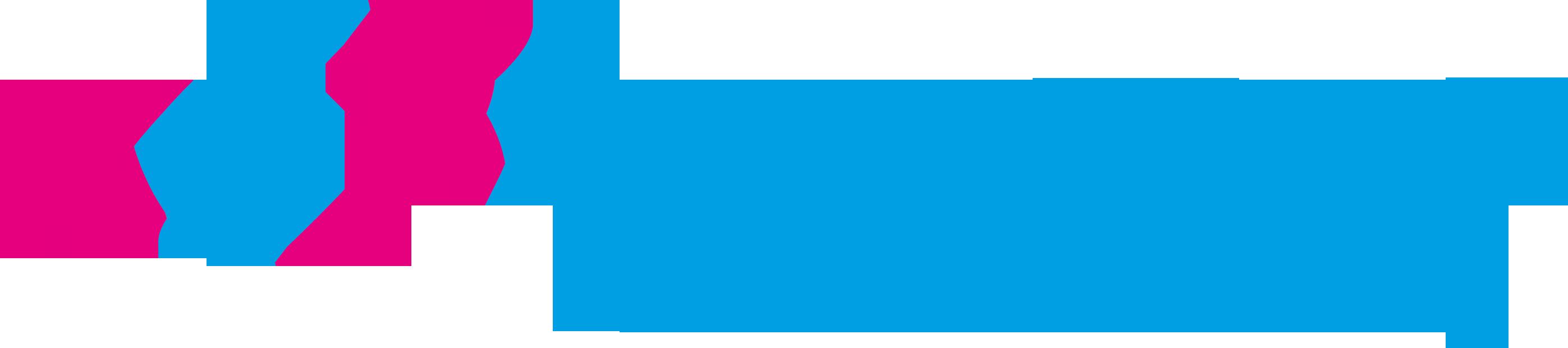 K-Taping Academy Logo