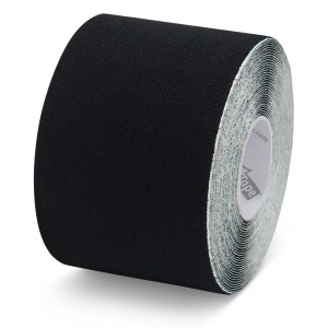 K-Tape black