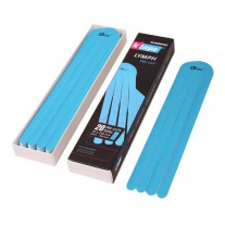 K-Tape Lymph blue