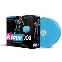 K-Tape XXL blue