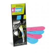K-Tape for me Hand - Knee
