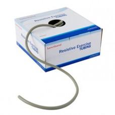 Resistive Tubing grey