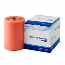 Exercise ribbon XL role peach