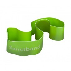 Loop Band lime