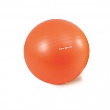 Anti Burst Fitness Ball orange