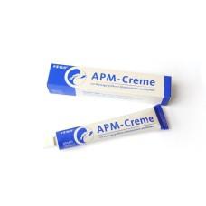 APM-Cream