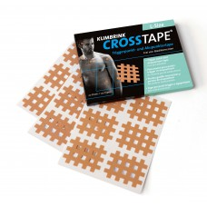 KUMBRINK CROSSTAPE L