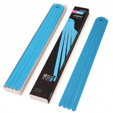 K-Tape Lymph blue