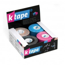 2x K-Tape MIX PACK