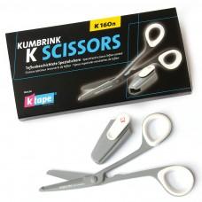 K-Scissors K160n
