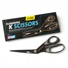 K-Scissors K210L