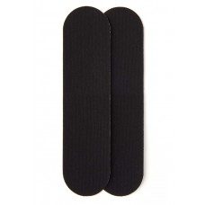 K-Tape For Me Shoulder & Neck Black