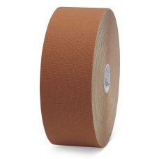 K-Tape My Skin  Medium Brown XXL