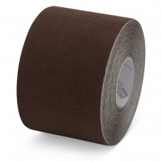 K-Tape My Skin  Very Dark Brown