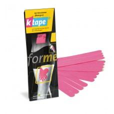 K-Tape for me hematoma