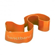 Loop Band orange