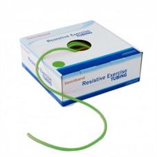 Resistive Tubing green