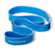 Super Loop Band Blueberry