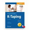 K-Taping - Resimli Anlatım