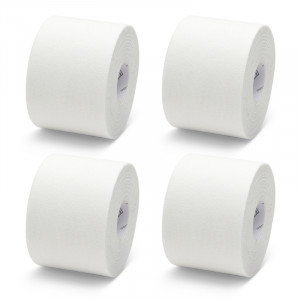 K-Tape Pure - Box of 4