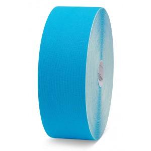 K-Tape Blau XXL