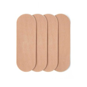 K-Tape For Me Hand & Knie Beige