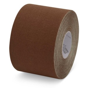 K-Tape My Skin Dark Brown
