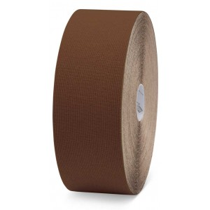 K-Tape My Skin Dark Brown XXL