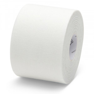 K-Tape Pure Roll
