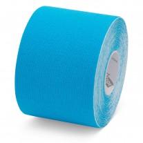 K-Tape Blau