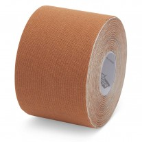 K-Tape My Skin  Light Brown