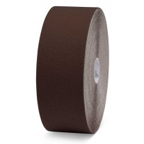 K-Tape My Skin  Very Dark Brown XXL