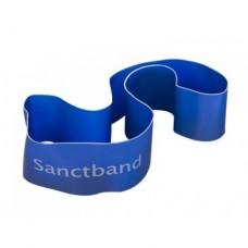 Loop Band blau
