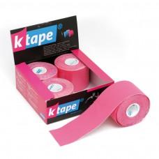 K-Tape rot