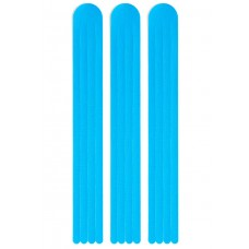 K-Tape Lymph blau