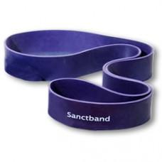 Super Loop Band lila