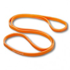 Super Loop Band orange
