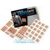 Crosstape Mix Pack