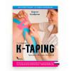 K-Taping - Иллюстрированное руководство