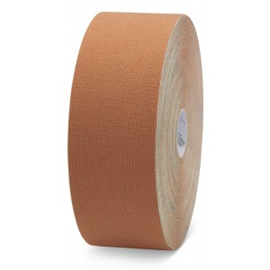 K-Tape My Skin Light Brown XXL