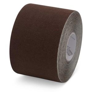 K-Tape My Skin Very Dark Brown