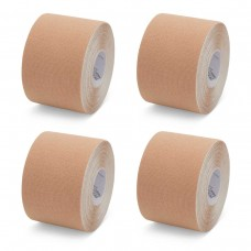 K-Tape Beige - Box of 4