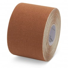 K-Tape My Skin Medium Brown