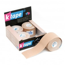 K-Tape beige