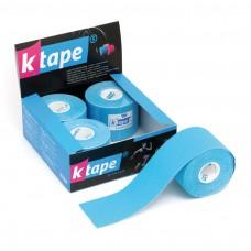K-Tape blue