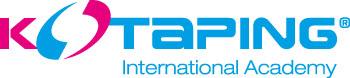 Logo KTaping Academy