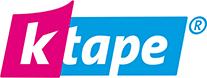 Logo KTape
